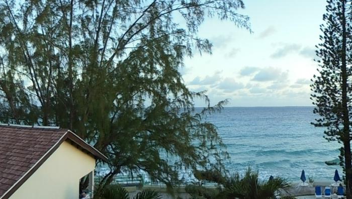 Barbados 180905